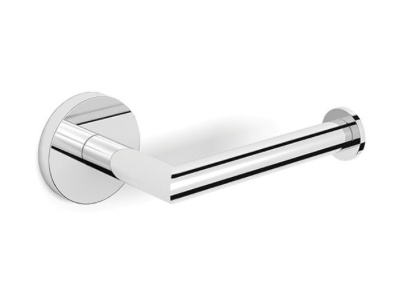 AVENIR Universal Toilet Roll Holder