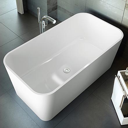 victoria-albert-edge-freestanding-bath-l-1495-w-803-h-60-cm--vanda-edg-n-sw_2.jpg
