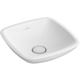 villeroy_amp_boch_loop_low_profile_square_basin.jpg
