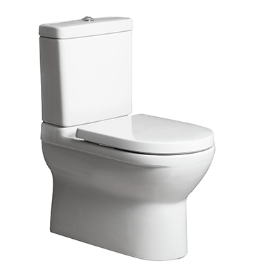Villeroy-Boch-O.Novo-Back-to-wall-toilet-suite-soft-close-seat.jpg