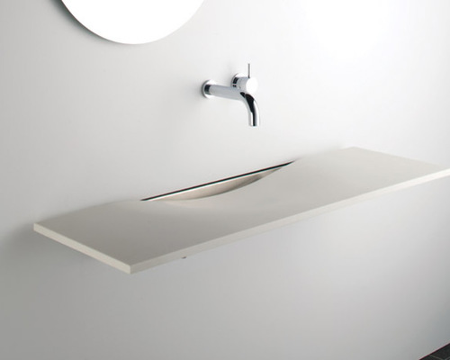 6. Omvivo Onda Washplane 800 Solid Surface White.jpg