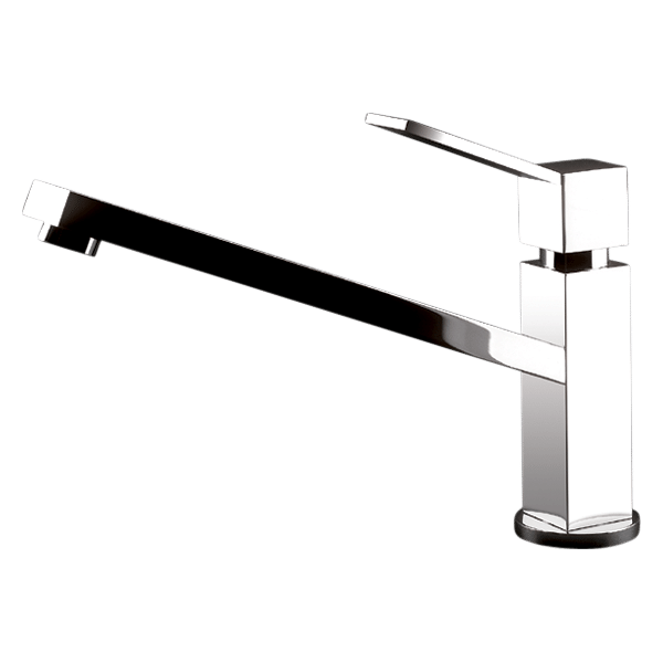 GESSI Rettangolo Sink Mixer