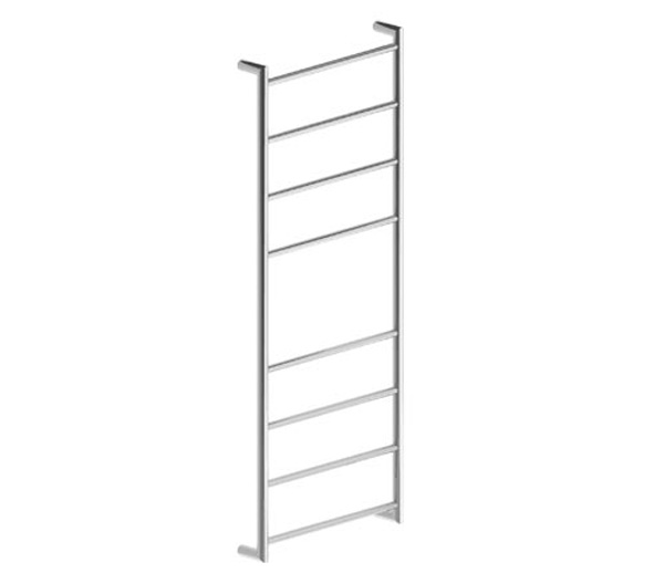 AVENIR Fluid Heated Towel Ladder