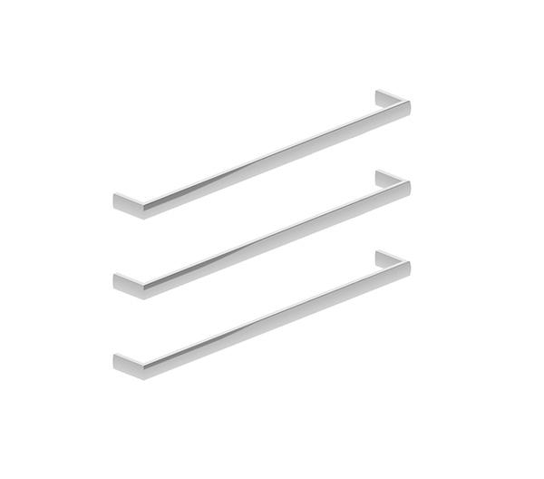 AVENIR Xylo Rail Set x3