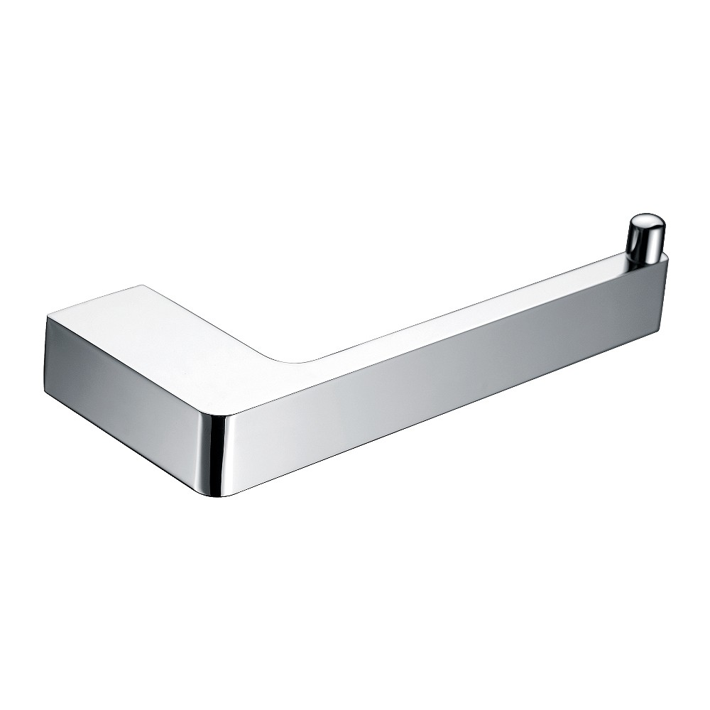 STREAMLINE Eneo Toilet Roll Holder