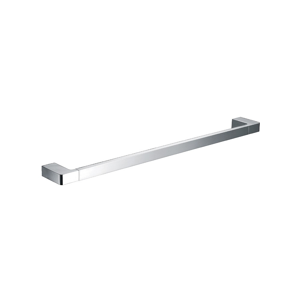 STREAMLINE Eneo Single Towel Rail 60cm