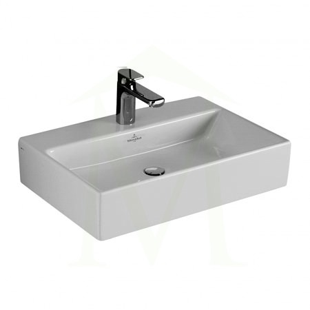 VILLEROY & BOCH Memento Counter Top Basin