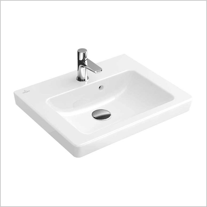 5. subway-handwash-basin_3_.jpg