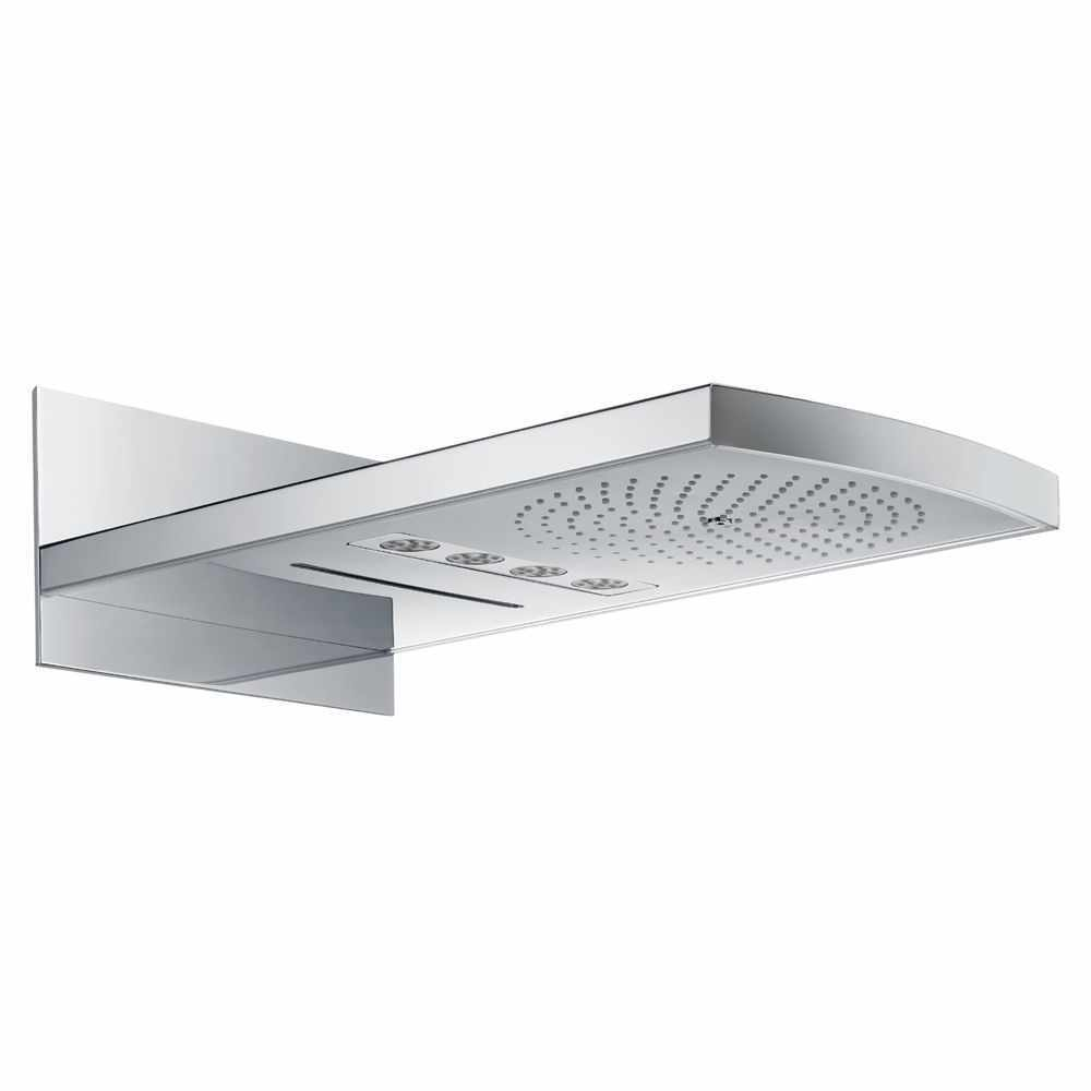 HANSGROHE Rainfall Overhead Shower