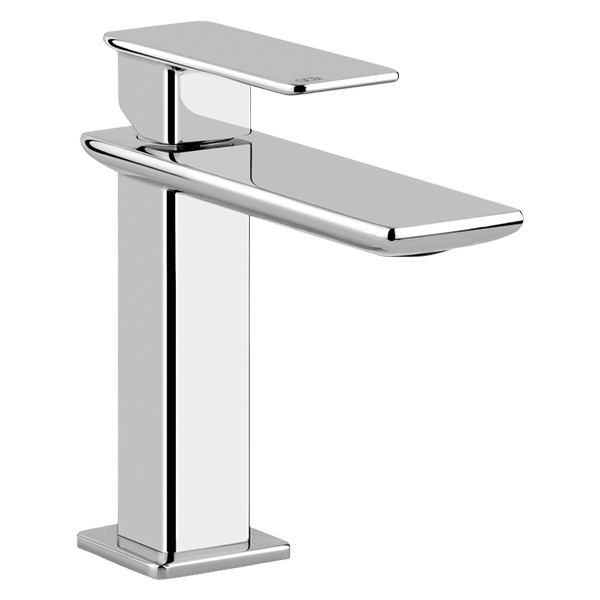 GESSI ISPA Project Basin Mixer