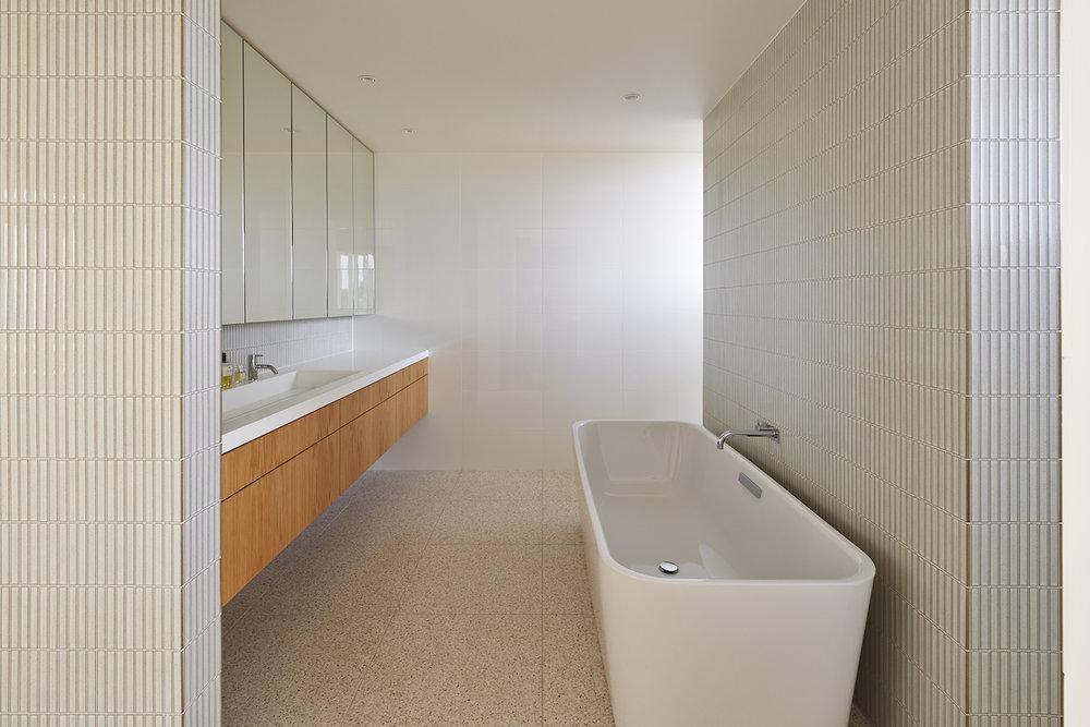 SNoonan_Krivic_ArchitectsInk_PtWillunga_180416_020.jpg