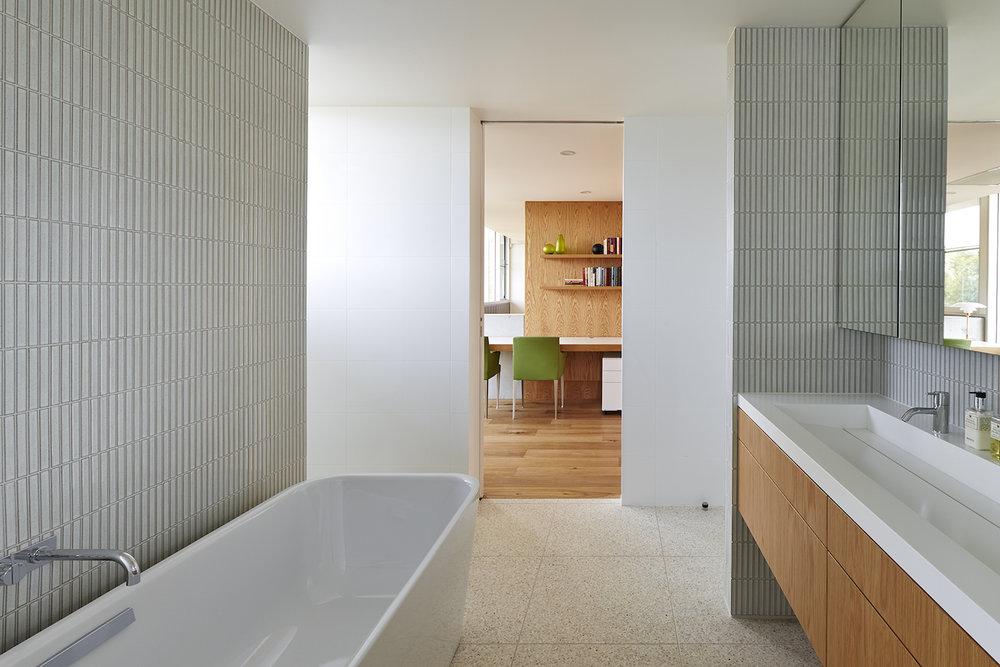 SNoonan_Krivic_ArchitectsInk_PtWillunga_180416_022.jpg