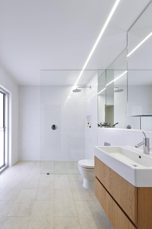 SNoonan_Krivic_ArchitectsInk_PtWillunga_180416_024.jpg