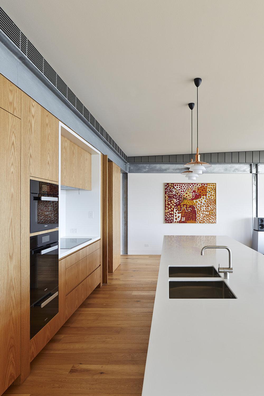 SNoonan_Krivic_ArchitectsInk_PtWillunga_180416_040.jpg