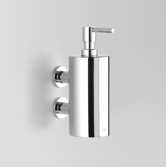 Astra+Icon+Soap+Dispenser.png