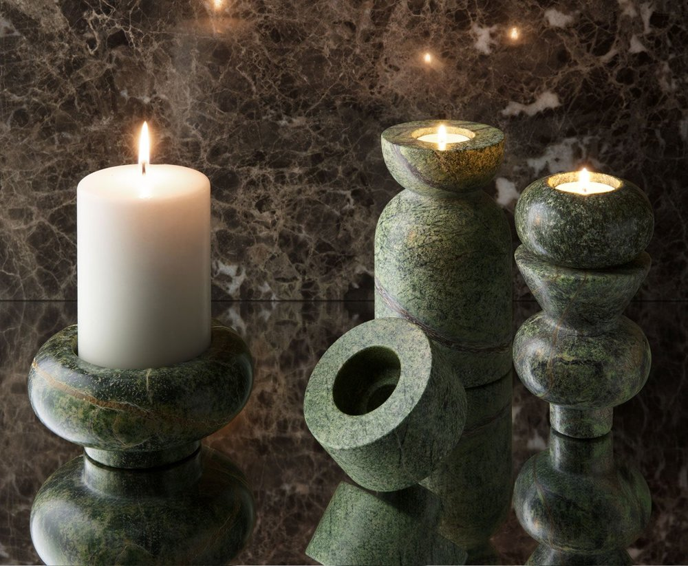 rock-candleholder-family-large-and-tealight-family_1.jpg