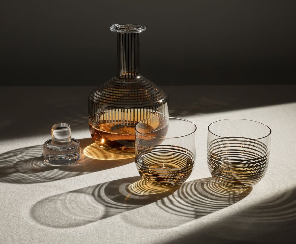 tank-platinum-stripe-whiskey-family-landscape.jpg