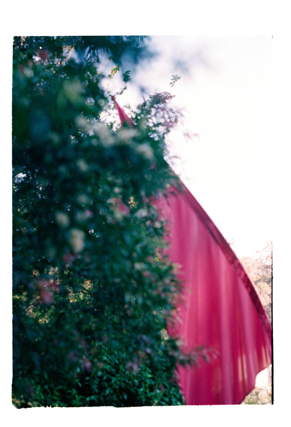 melaniejaynetaylor-eyecollective-2013-14.jpg