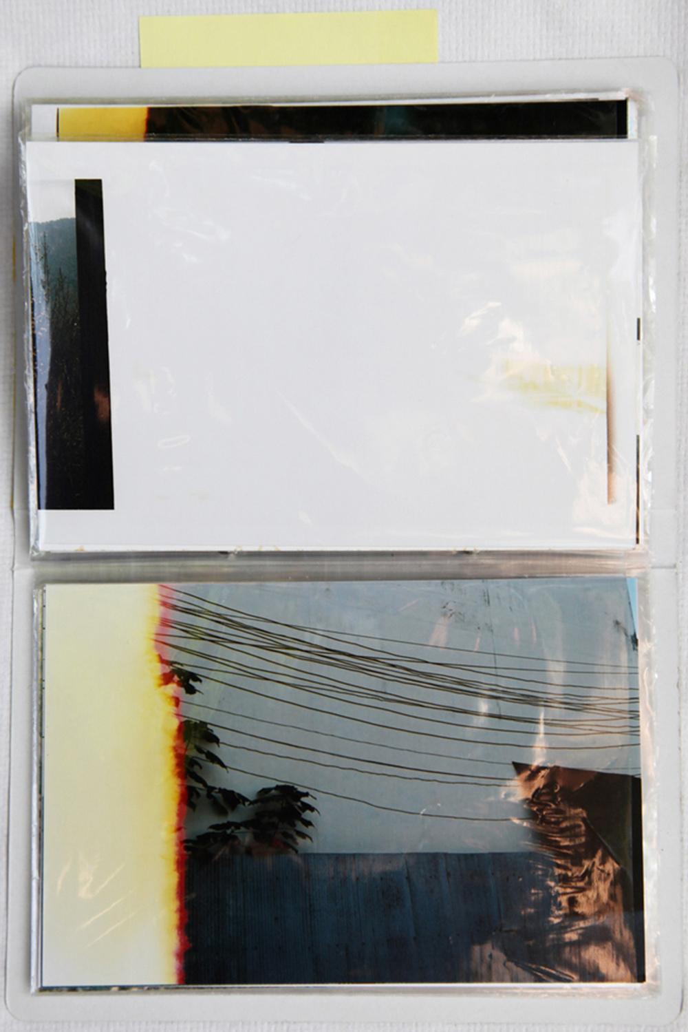 melanie-jayne-taylor-concretepost-2015-5.jpg
