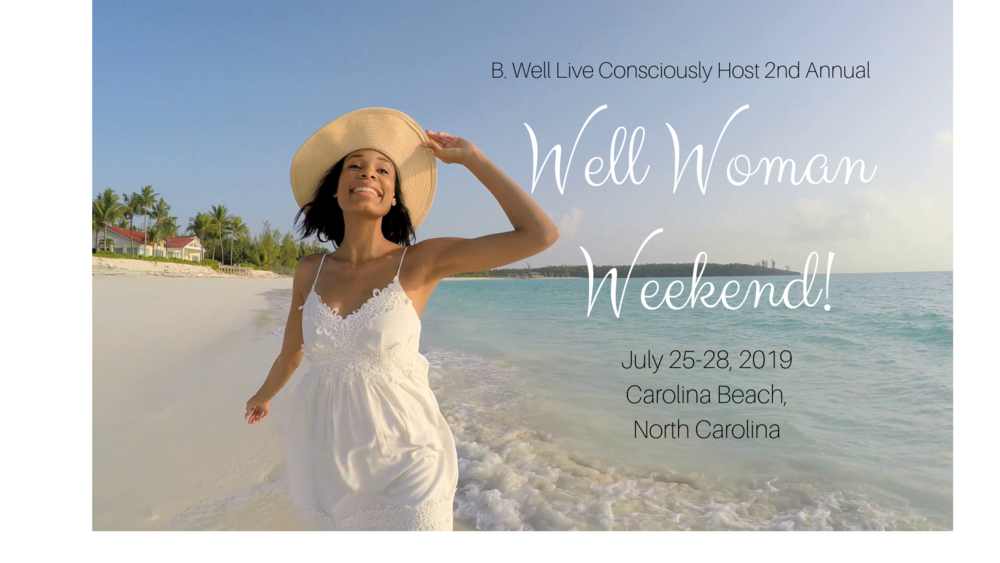B.Well Live Consciously Host 2nd Annual (1).png