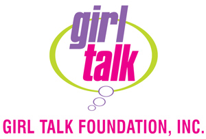 girltalk-logo.jpg