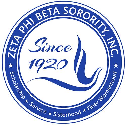 zphib1920-logo.jpg