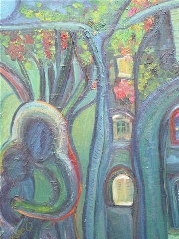 paintings-011.jpg