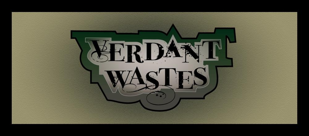 Verdant Wastes Banner (Facebook)