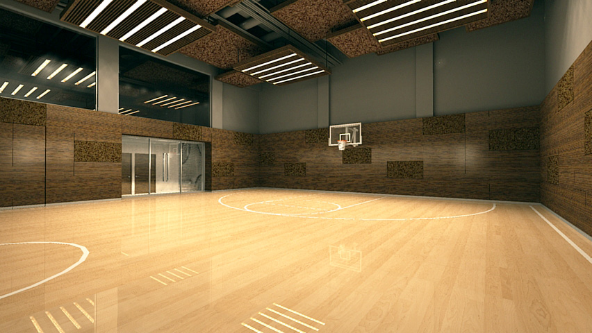 basketball court 02.png