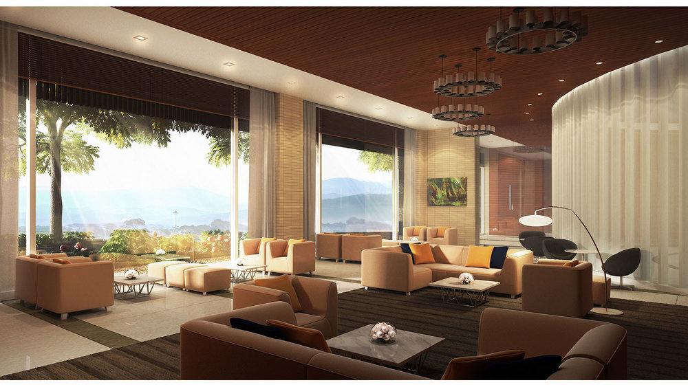 lounge-110505-L.jpg