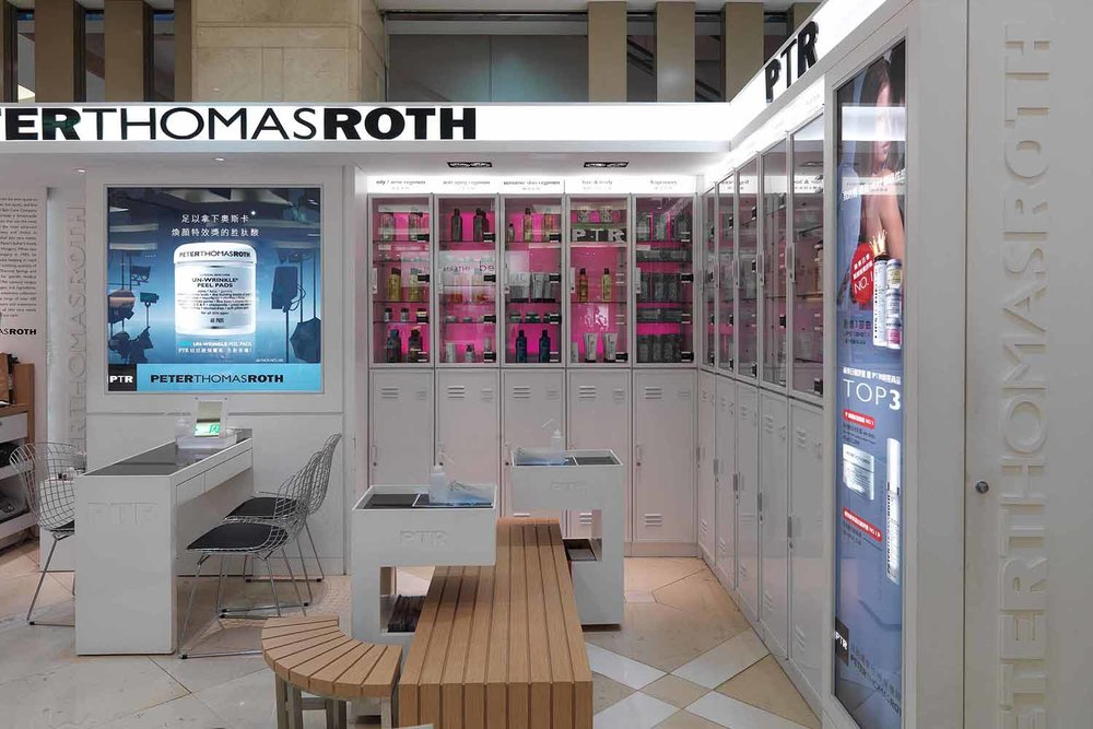 Peter Thomas Roth 2.jpg