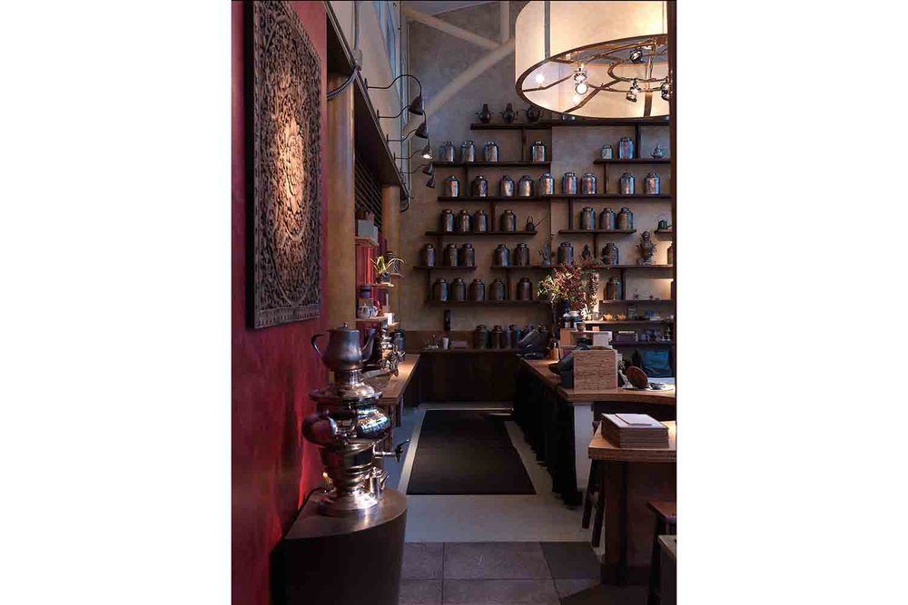 Samovar  Tea Lounge (1).jpg