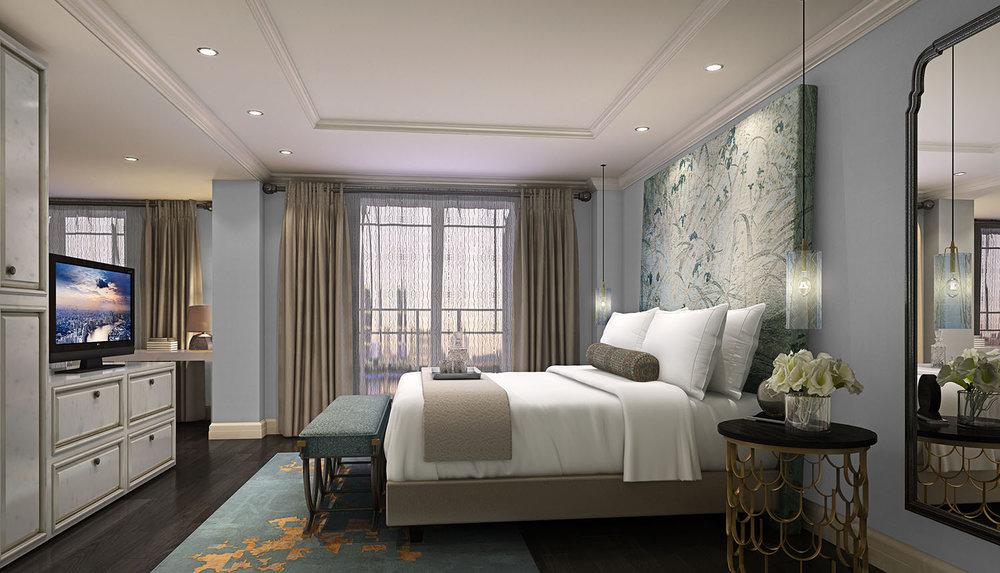 01 guestroom-final2.jpg
