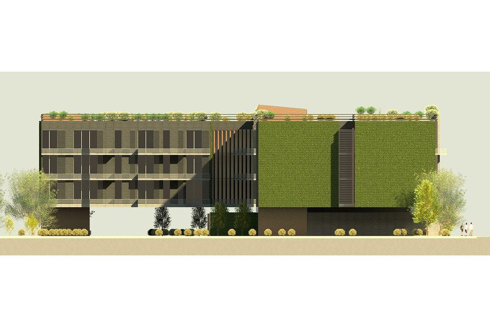 NJ Residence (6).jpg