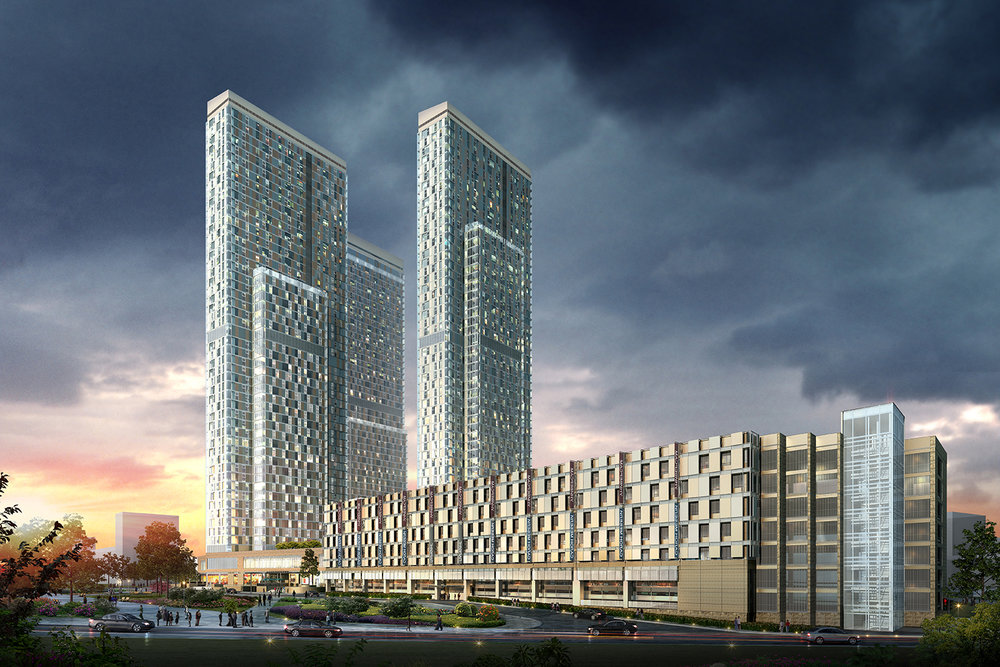 Silver Towers (3).jpg