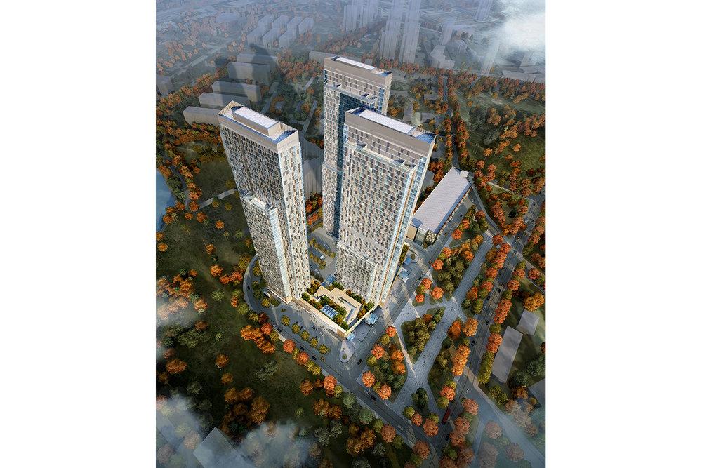 Silver Towers (4).jpg