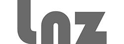 LNZ Design