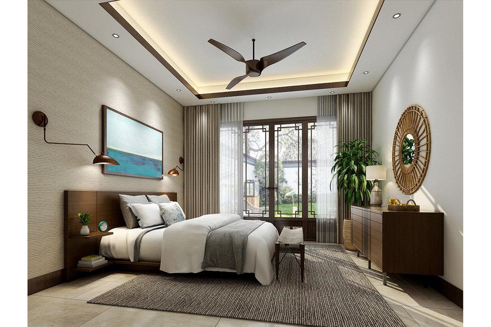BN-Master bedroom.jpg