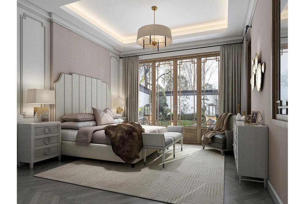 BS-Master bedroom.jpg