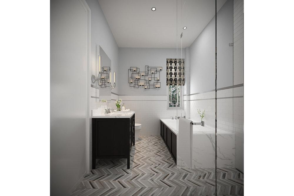 CN-Master bathroom.jpg