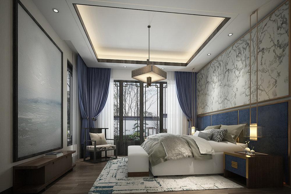 CS-Master bedroom.jpg