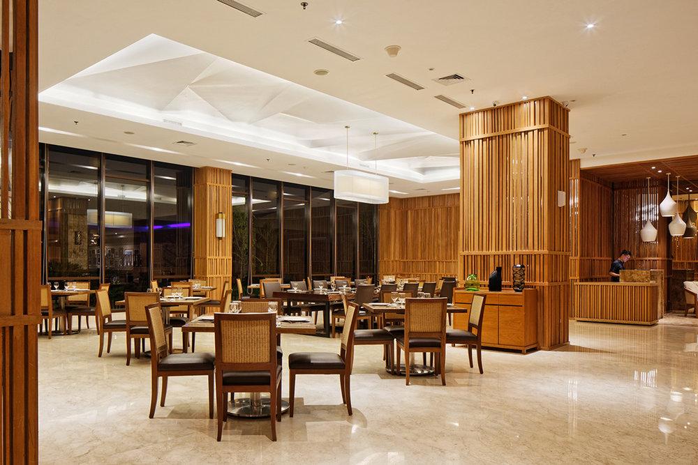 517-RINRA-Hotel-interior-TSID-07__09.11.2017-.jpg
