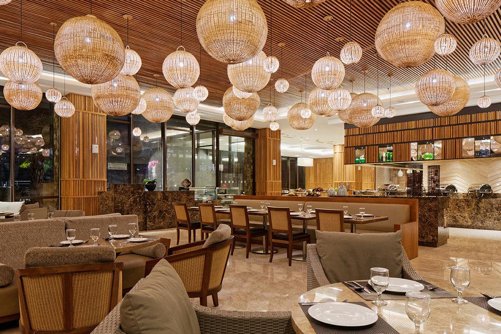 541-RINRA-Hotel-interior-TSID-07__09.11.2017-.jpg