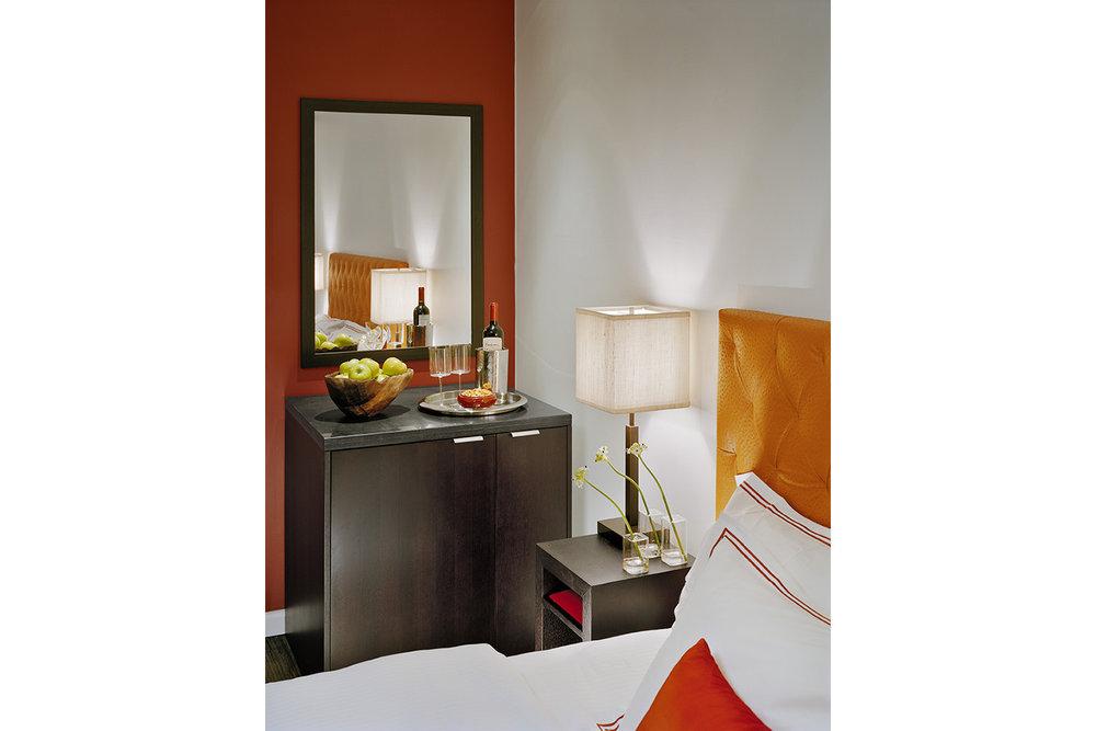 Ravel hotel 2.jpg