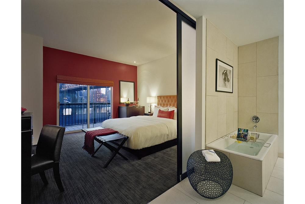 Ravel hotel 4.jpg