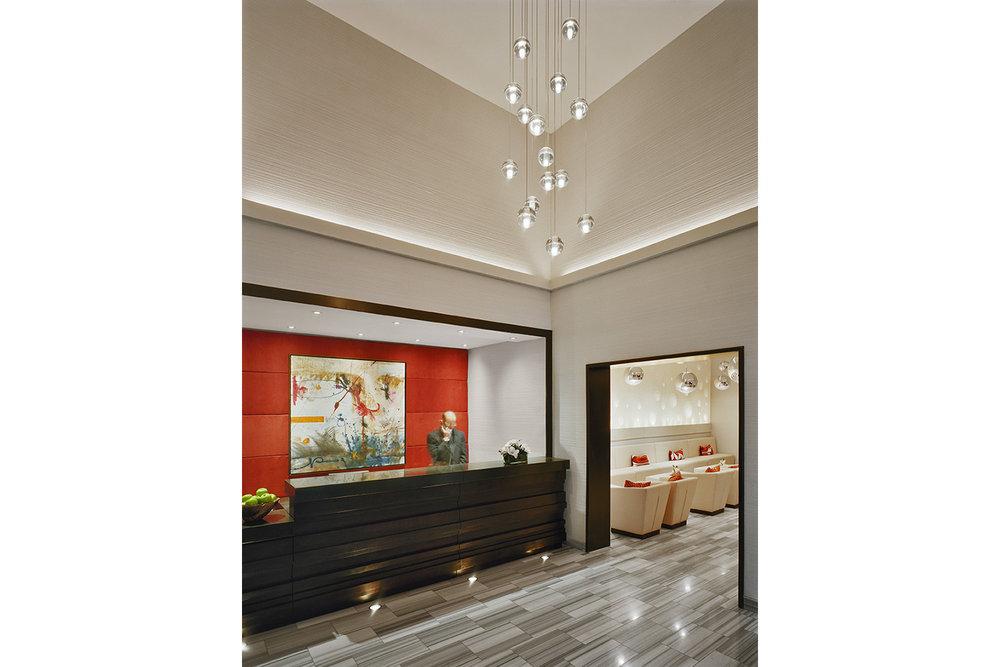 Ravel hotel 7.jpg