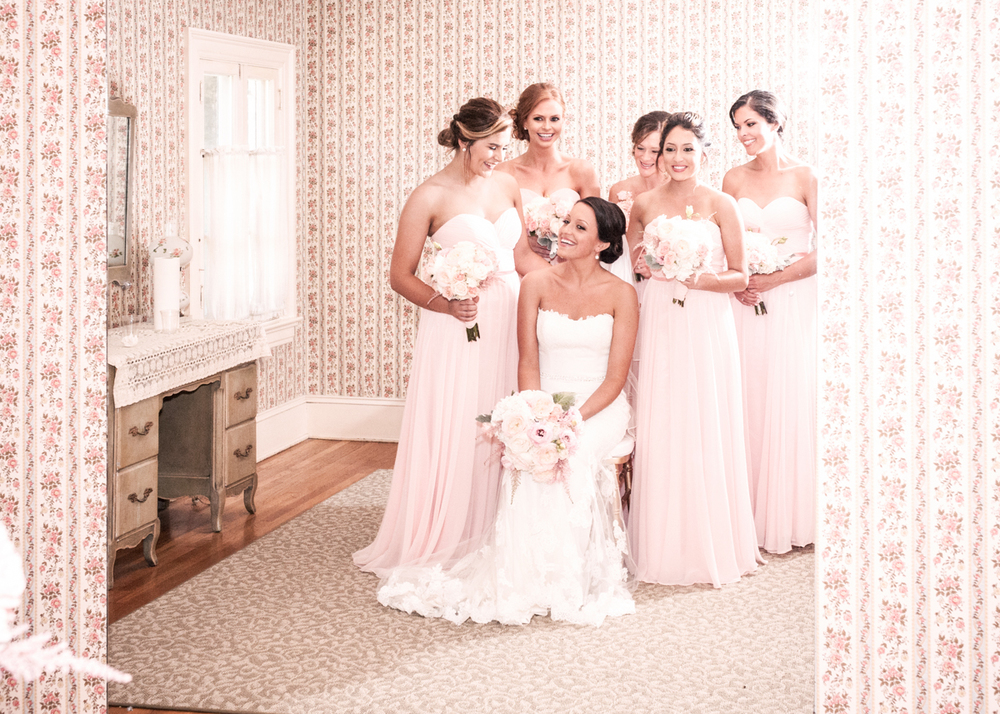 0059_Turchin_20150830_Rachel-Mark-Wedding_204.jpg