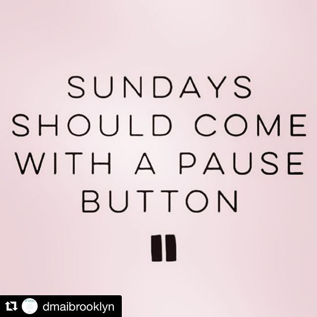 Exactly, @dmaibrooklyn! ・・・ Rest easy. Dream sweetly. Tomorrow is a new day. #spatreat #selfcare #enjoylocal #destress #recharge #bkspa #bkluxe