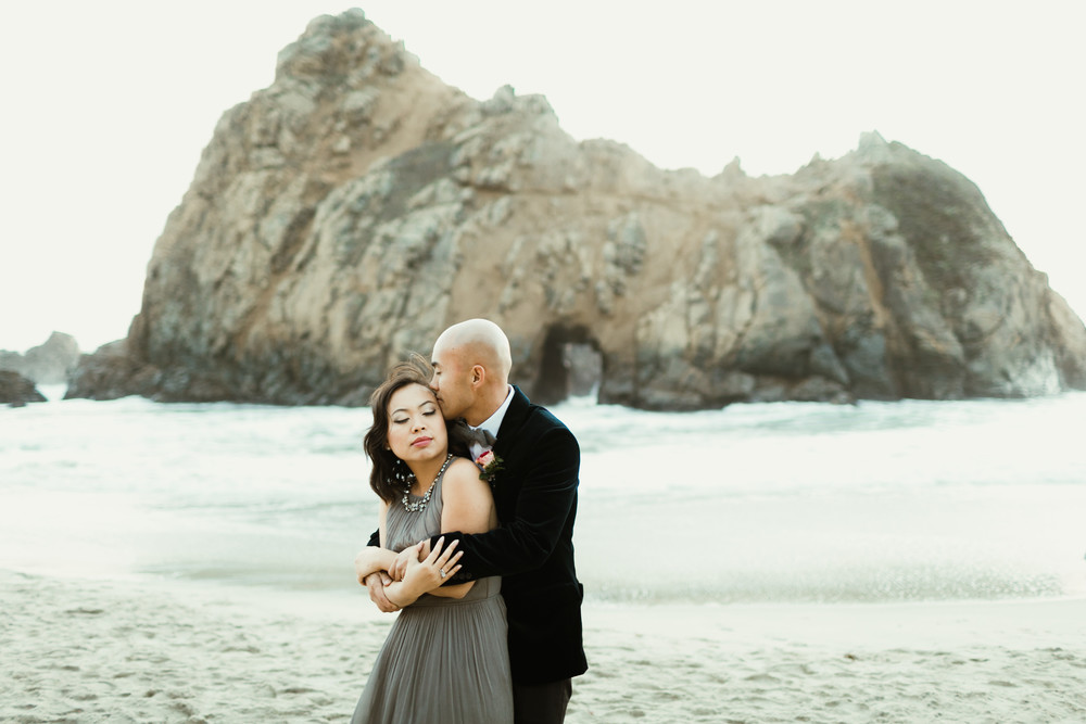 big_sur_elopement_218.jpg