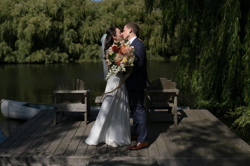 wedding-009-2.jpg